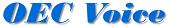 OEC Voice Newsletter